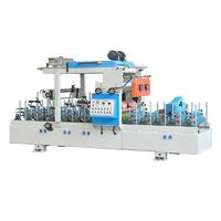 SKR - 700 multi-function coating machine (hot and cold)